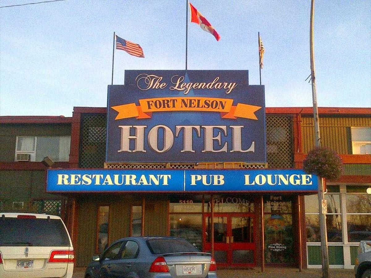 the-fort-nelson-hotel